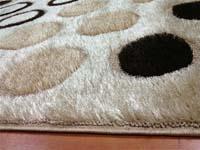 ipek shaggy halı yıkama fiyatı